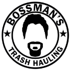 Bossman's Trash Hauling